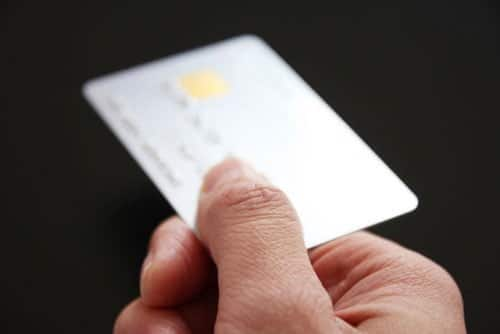 クレジットカード現金化に迷ったときに厳選した優良サイトを紹介します!