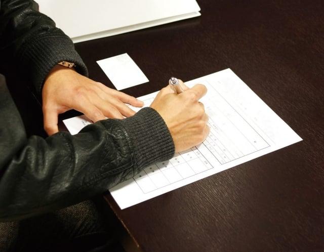 カードローンの申し込み方法や融資実行までにかかる時間はどのくらい?