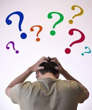 キャッシングや消費者金融からお金を借りたいけれどどうすればいいのかわからない?