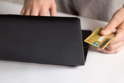クレジットカード現金化には種類がある!具体的な方法は?