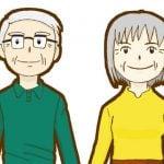 熟年離婚した後消費者金融に頼ることがないように年金分割や慰謝料の準備はしっかりしておこう