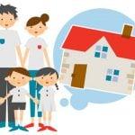 住宅ローンや銀行カードローンはどうなる?マイナス金利が私たちの生活へ与える影響